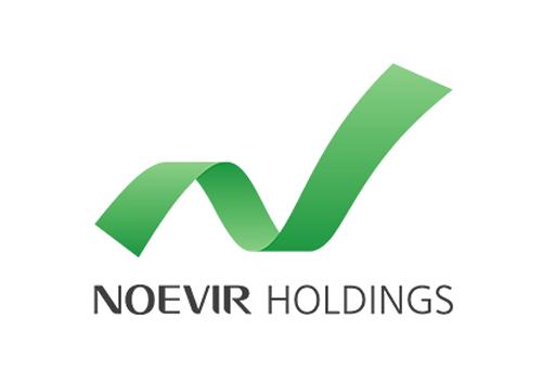Noevir Logo