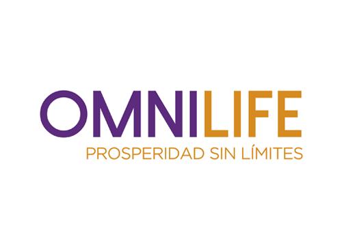 Omnilife Logo