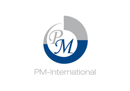 PM International AG
