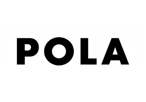 Pola Inc. Logo