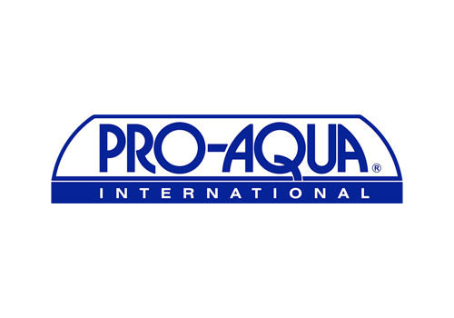 Pro Aqua International Logo