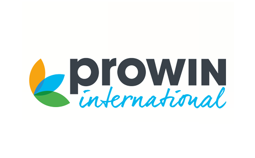 proWIN Winter GmbH Logo