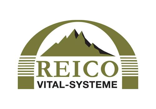 Reico & Partner Vertriebs GmbH Logo