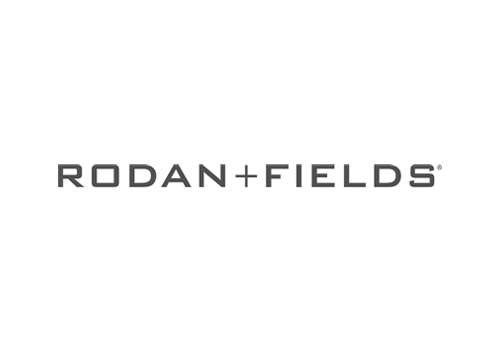 Rodan + Fields Dermatologists Logo
