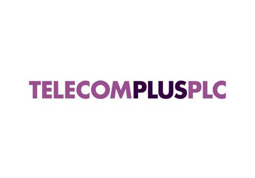 Telecom Plus Plc Logo