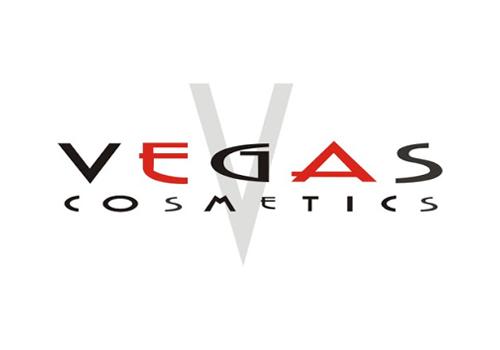 Vegas Cosmetics Logo