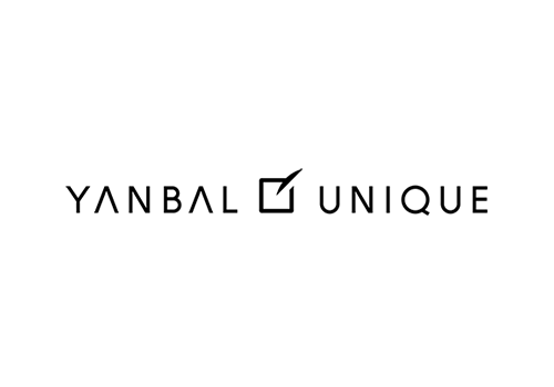 Yanbal International / Unique Logo