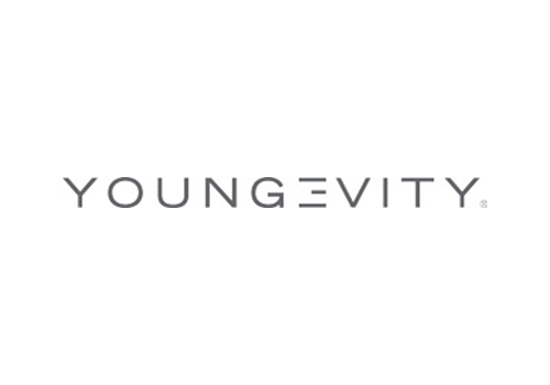 Youngevity International Logo