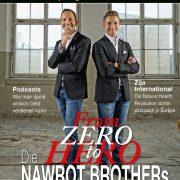 Netcoo Magazin 12-2016