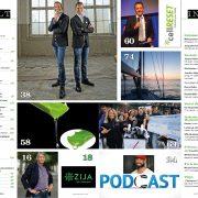 Netcoo Magazin 12-2016-382