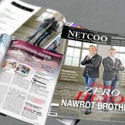Netcoo Magazin 12-2016-381