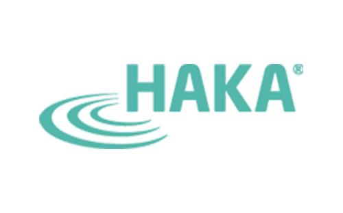 Haka Kunz Logo