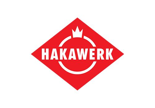 Hakawerk Logo