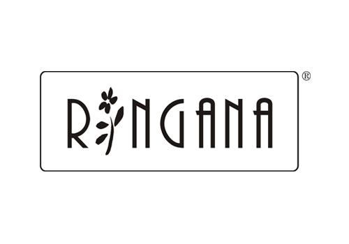 Ringana Logo