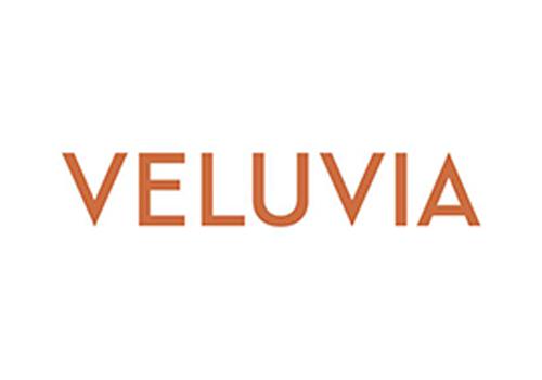 Veluvia Logo