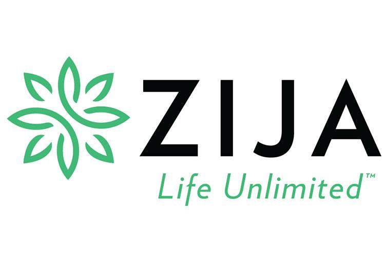 Zija International - Die Natural Health Revolution startet