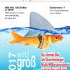 Netcoo Magazin 02-2017-393