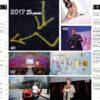 Netcoo Magazin 02-2017-391