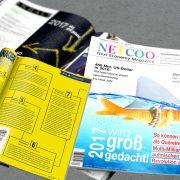 Netcoo Magazin 02-2017-392