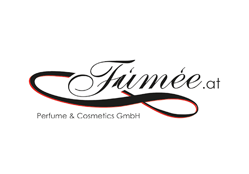 Logo Fúmée