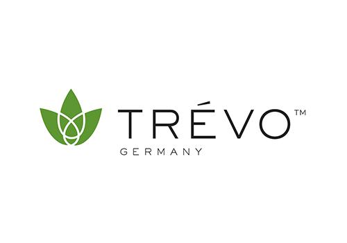 Logo Trevo Germany